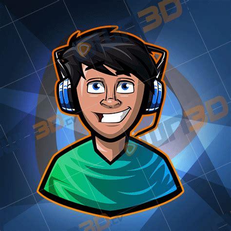 Discord Profile Picture Creator avatar maker own3d tv