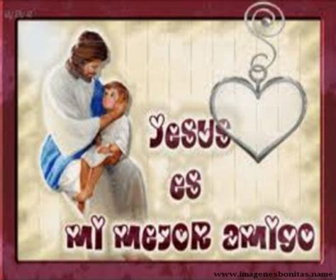 imagenes jpg bonitas imagenes bonitas cristianas jpg imagenes cristianas com