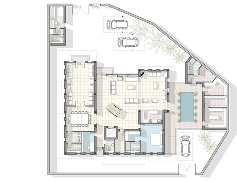 artform home plans status concept design