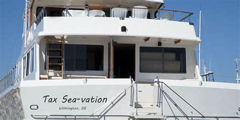 boat names hilarious 30 hilarious boat names