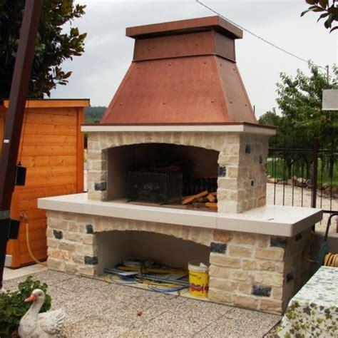 camino barbecue per interni caminetti barbecue da esterno caminetti barbecue da