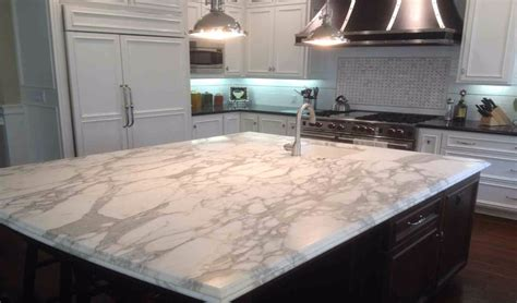 Small Wet Bars Best Practices To Choose Countertop Material In 2017 2018