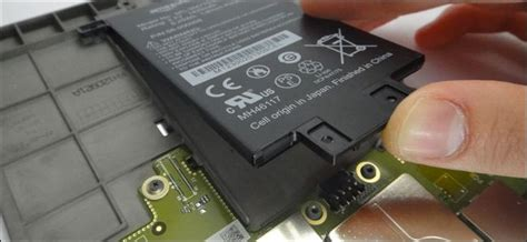 resetting kindle battery how to maximize your kindle s battery and really get a