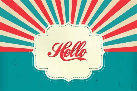 comment dire catamaran en anglais 11 mani 232 res de dire bonjour en anglais comme un natif