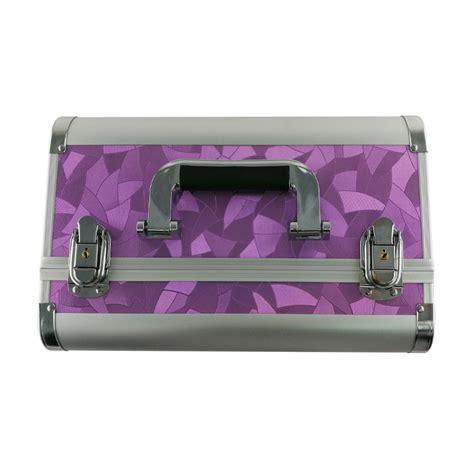 valigia porta trucchi make up nail valigette valigetta valigia porta