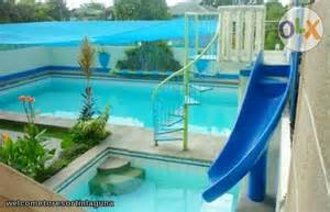 tanquecos private pool resort for rent in pansolcalamba l