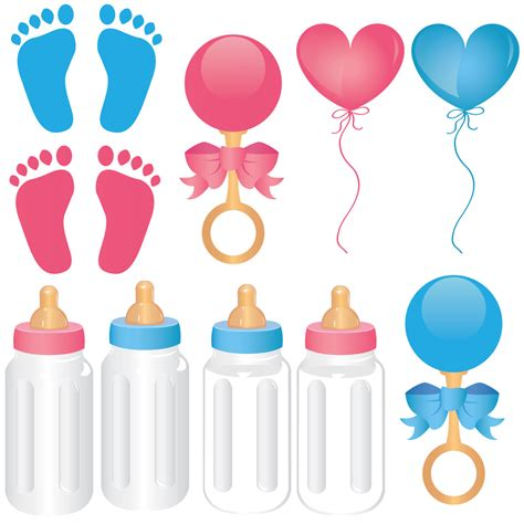 popular items for baby boy clipart on etsy baby shower 301 moved permanently