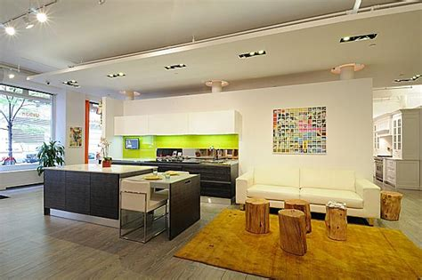 Homes Kitchen Nyc by Homes Kitchen Home In New York Ny 10011 Silive
