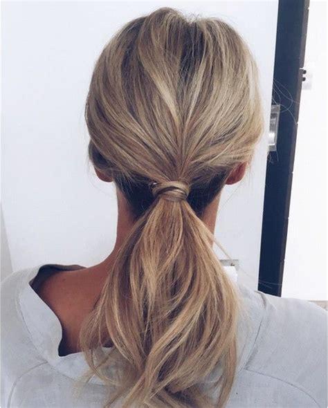 pin             hair styles hair