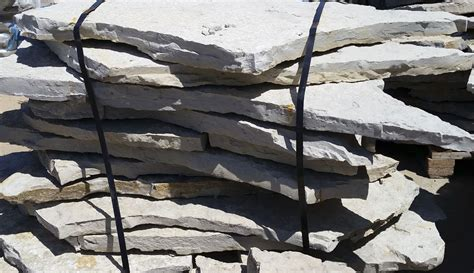 lannon large flagstone ground effects inc