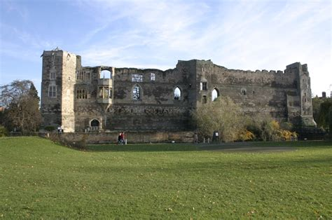 Search Uk Free File Uk Newark On Trent Castle Facade Jpg Wikimedia Commons
