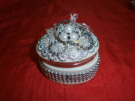 Harga Flanel Vans Ori souvenir tempat perhiasan batik pradnya