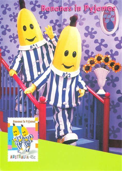 bananas in pajamas wallpaper bananas in pyjamas wallpaper images