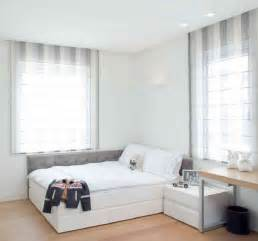 White Girls Bedroom Furniture Girls White Bedroom Furniture Sets Raya Picture For Teen