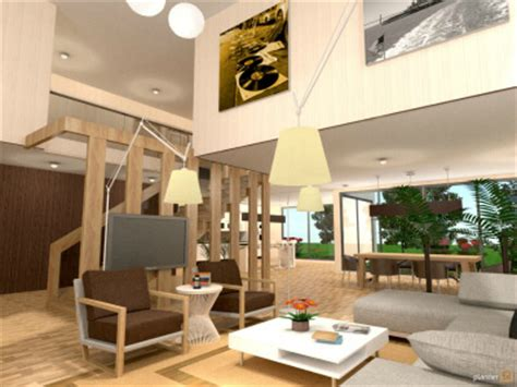 22 best home interior design software programs