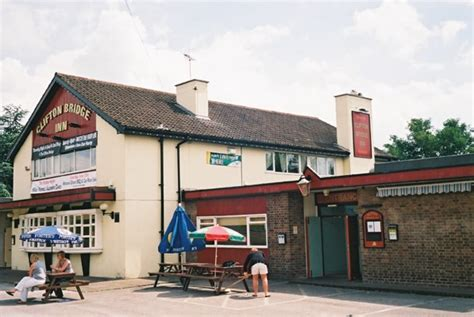 Clifton Inn Tour Part Iii by The Never Ending Pub Crawl Nottingham S Closed Pubs Part