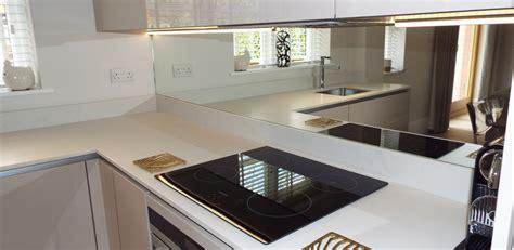 kitchen splashback ideas from nobilia home improvement blog i home kitchens nobilia kitchens german kitchens
