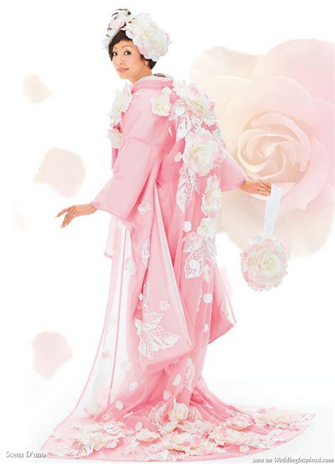 hochzeitskleid japan kimonos japanische hochzeitskleider and hochzeitskimono