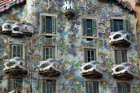 foto casa badalona qu 233 ver en casa batll 243 barcelona gu 237 as viajar