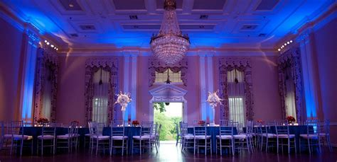 nationwide event and wedding rentals free shipping on all