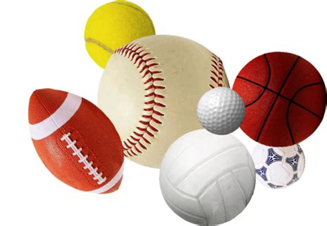 all sports balls pictures to who got capped edushyster