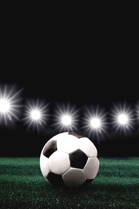 wallpaper iphone football nice soccer iphone wallpaper walldb hd wallpaper database