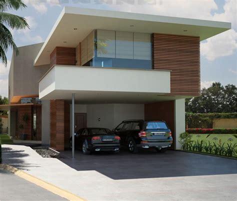 imagenes de casas minimalistas modernas casa moderna estilo minimalista fachadas pinterest