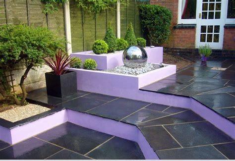 Contemporary Garden Design Ideas Uk Suburban Spaces Modern Garden Design In Boldmere Sutton Coldfield Tamworth Lichfield