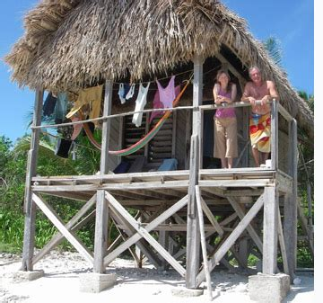 how to build a cabana thatched cabana how to build a thatched roof cabana