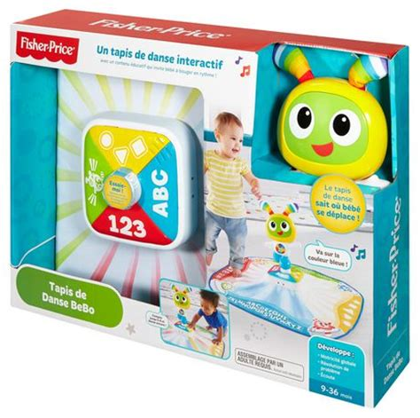 tappeto fisher price fisher price bright beats learnin lights mat