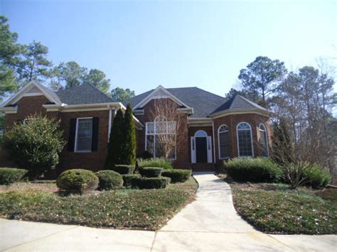 400 windermere cir newnan 30265 detailed