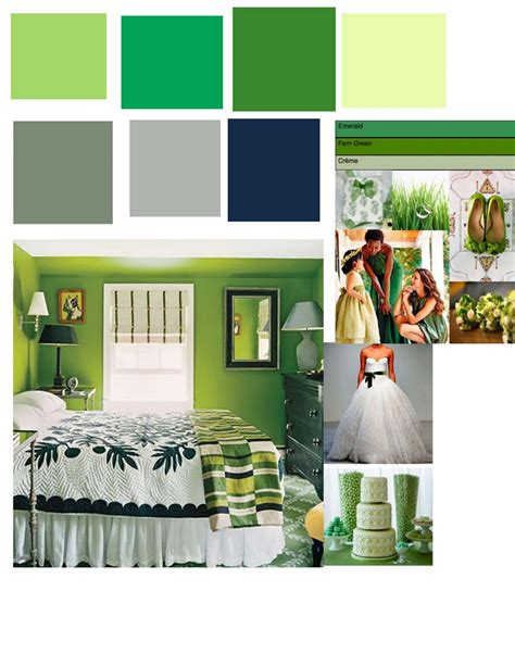 fresh start with bright paint colors for latest bedroom choosing a paint clolour for my bedroom the most