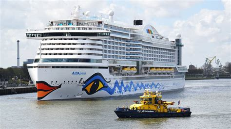 aida prima was taugt das neue kreuzfahrtschiff aida - Aidaprima Gäste