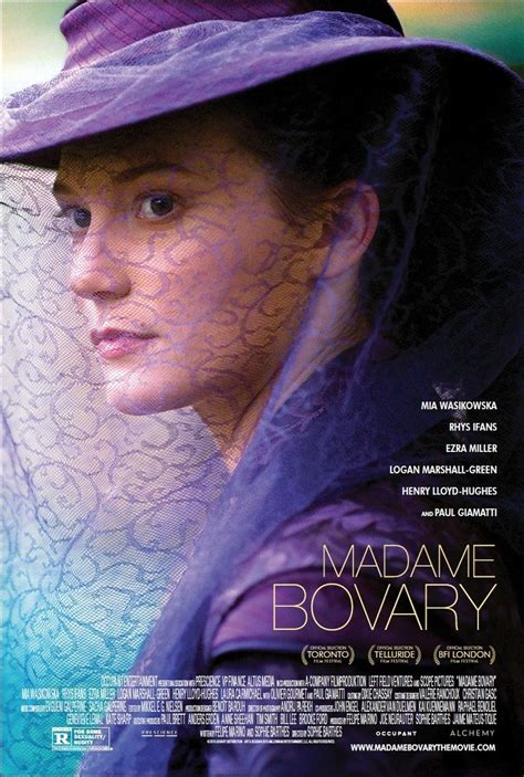 madame bovary madame bovary dvd release date august 4 2015
