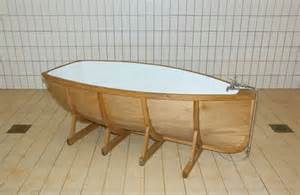 14 of the world s most awesome and bathtubs