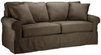 Home Decorators Sofa by Home Decorators Sofas Trend Home Design And Decor