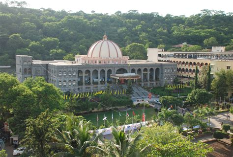 Top Colleges Of Pune For Mba Mit School Of Business by Image Gallery Mit College