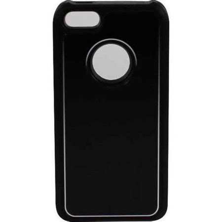 accellorize apple iphone 4 4s phone walmart