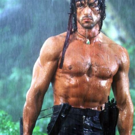 film john rambo 1 rambo retires sylvester stallone says he s done playing
