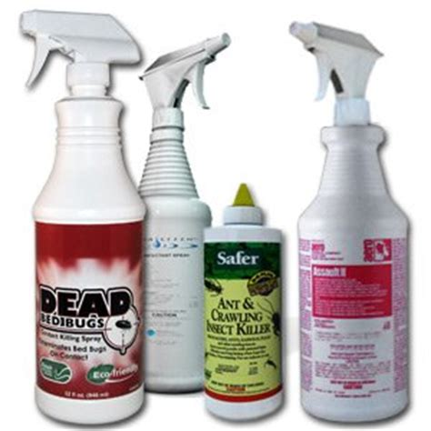 diy bed bug spray best bed bugs killer diy treatment bedbug spray