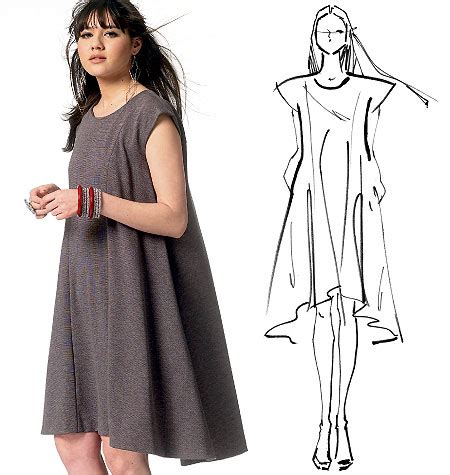 Up Forget Project Runway Behold Project Rip by Seams New Mccalls Patterns Summer 2012