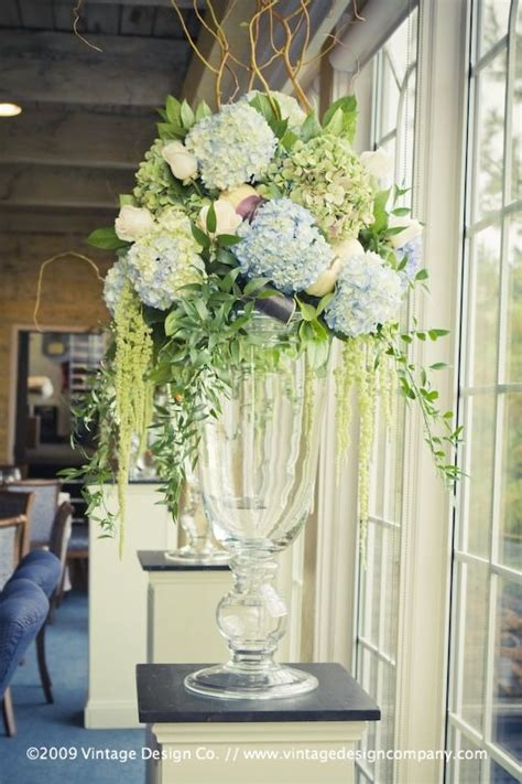 flower decor best 25 wedding flower arrangements ideas on pinterest