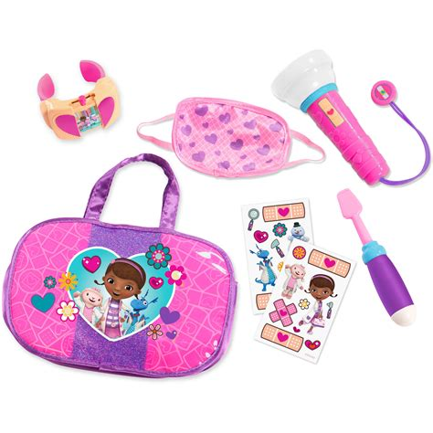 doc mcstuffins bathroom accessories doc mcstuffins bathroom set my web value