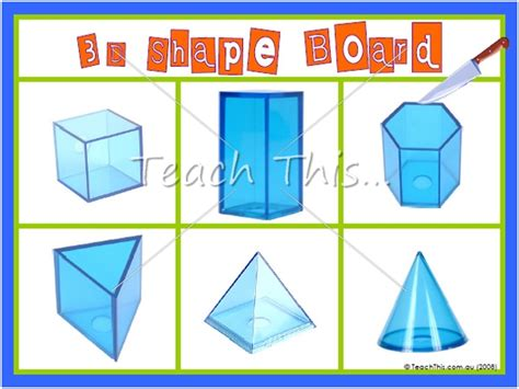 cross section of a 3d shape 3d cross section fun math games for school dominoes