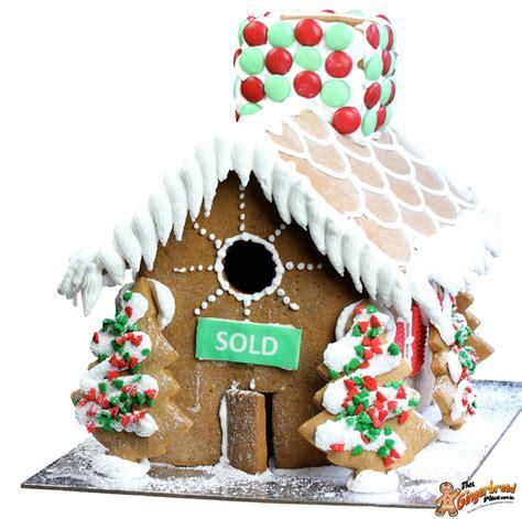 noel house noel house