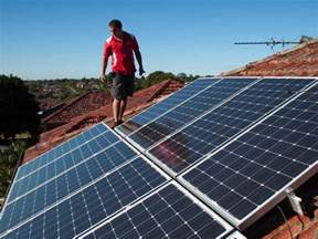 government grant for solar panels on homes how to get anthropology research grants government grants news