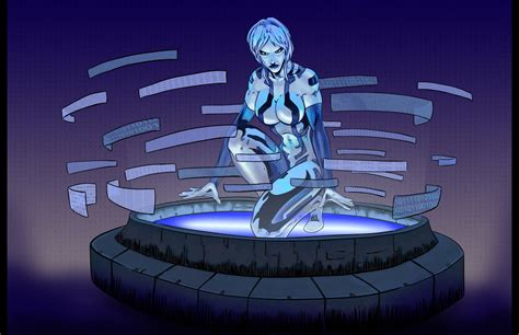 cortana i want to see your face cortana i want to see you hi cortana what s up gnewsinfo