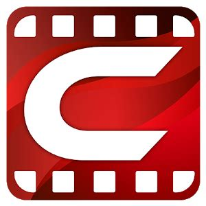 Earthlink Search App Earthlink Cinemana Apk For Windows Phone Android And Apps