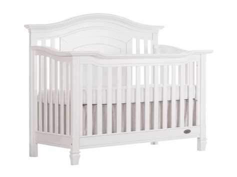 Baby Crib Dimensions Crib Box Dimensions Baby Crib Design Inspiration