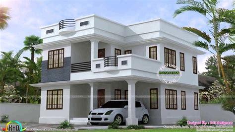 simple house design  pakistan  description youtube